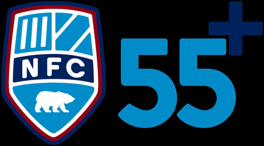 NFC 55+