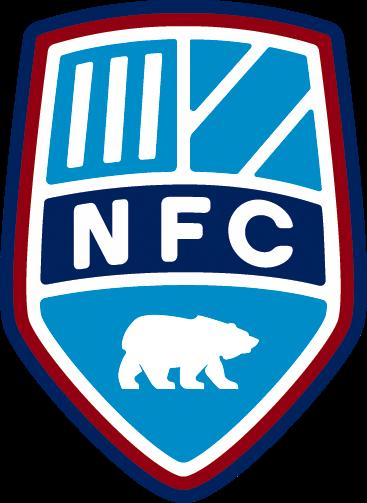 NFC55+ Logo